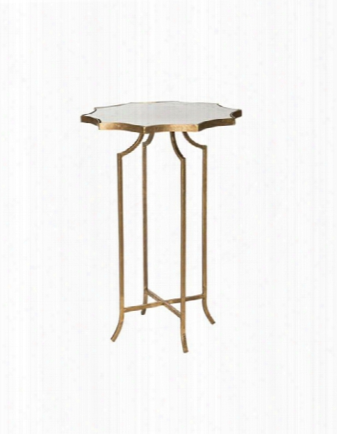 Set Of Two Giusti Occasional Table Design By Aidan Gray