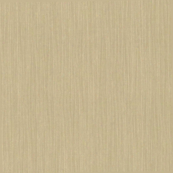 Shimmering Cascade Wallpaper In Beige And Cream By Antonina Vella For York Wallcoverings