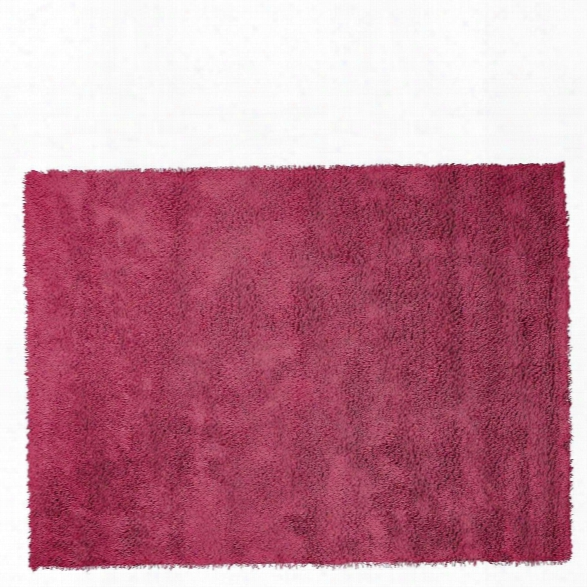 Shoreditch Berry Rug Design By Designers Guild