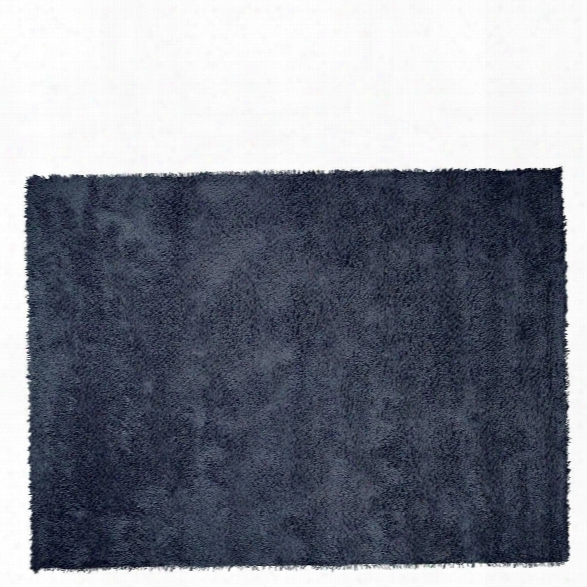 Shoreditch Indigo Rug Design By Designers Guild