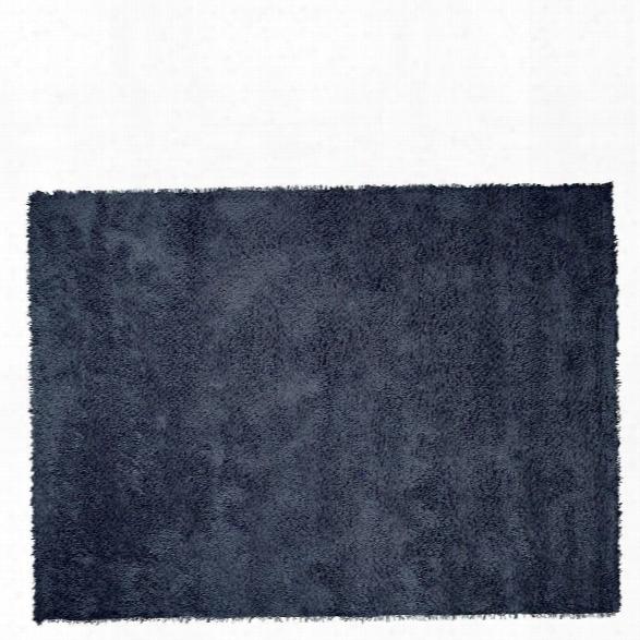 Shoreditch Indigo Rug Design By Designers Guild