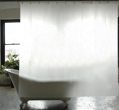 Shower Curtain Liner Design By Izola