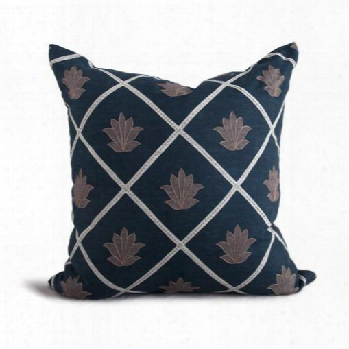 Siglo Pillow Design By Bliss Studio