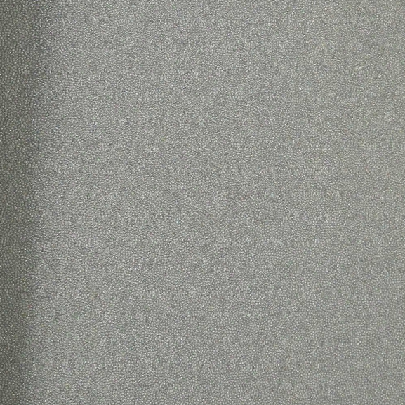Silver Dazzle Wallpaper By Julian Scott Designs
