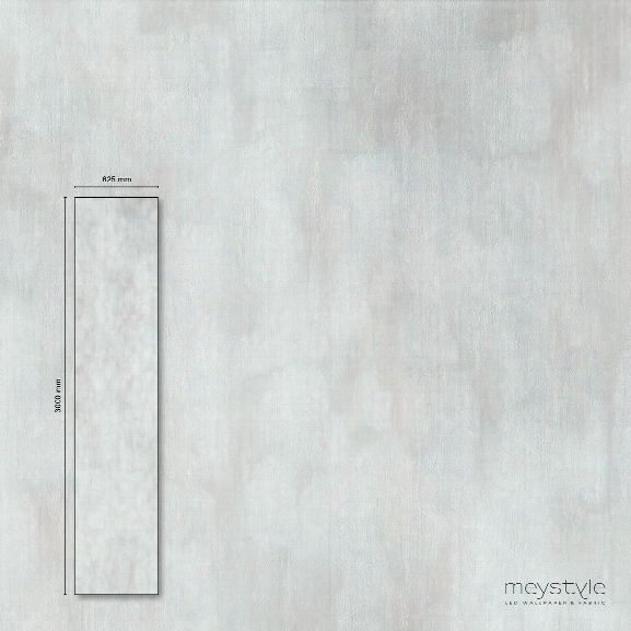 Silver Grey Background Wallpaper Design By Meystyle