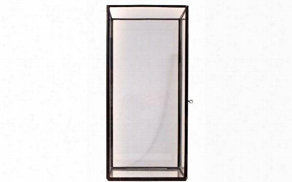Simple Mirror Lantern In Various Sizes Design By Hawkins New Yo Rk