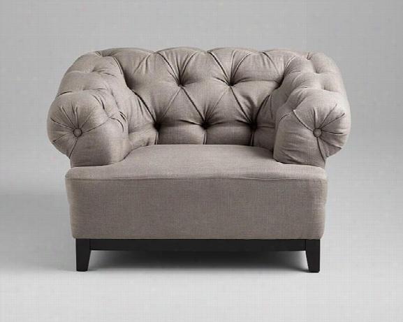 Sir Cadence Chair Design By Cyan Design