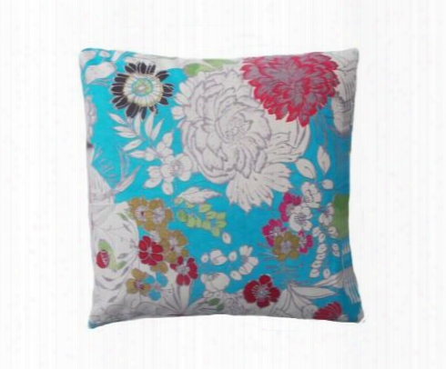 Skagit Pillow Design By 5 Surry Lane