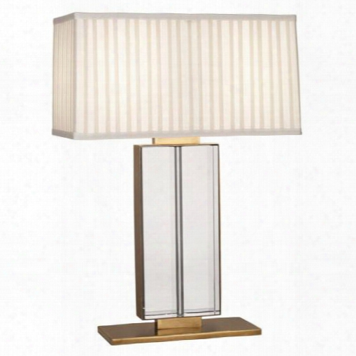 Sloan Collection Table Lamp Design By Jonathan Adler