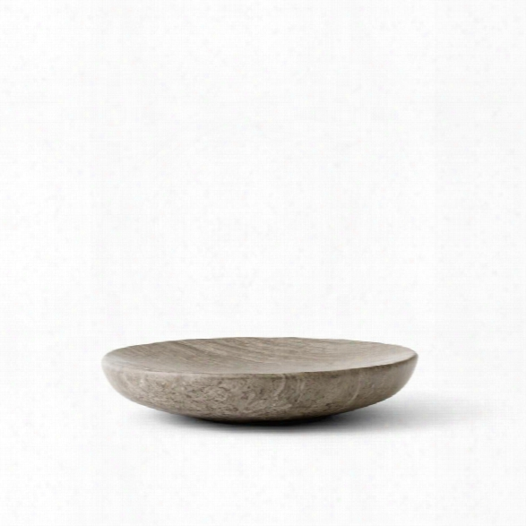 Small Hover Bowl Design By Menu