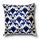 Shirip Pillow design by Canterbury Collections