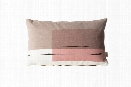 Small Color Block Cushion 4 design by Ferm Living