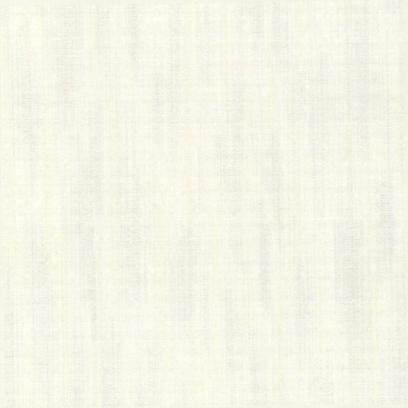 Blaise Cream Texture Wallpaper From The Avalon Collection By Brewster Home Fashions