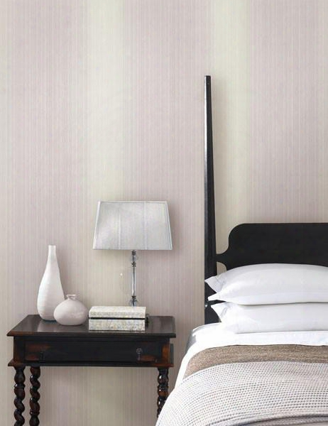 Blanch Beige Ombre Texture Wallpaper Design By Brewster Home Fashions