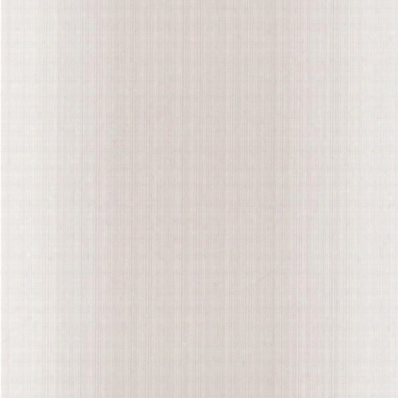 Blanch Cream Ombre Texture Wallpaper Design By Brewster Home Fashions