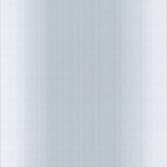 Blanch Light Blue Ombre Texture Wallpaper Design By Brewster Home Fashions