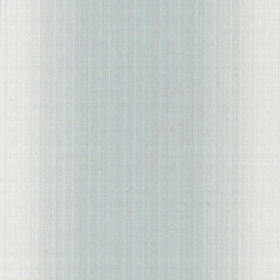 Blanch Light Grey Ombre Texture Wallpaper Design By Brewster Home Fashions