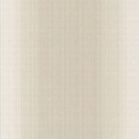Blanch Neutral Ombre Texture Wallpapper Design By Brewster Home Fashions
