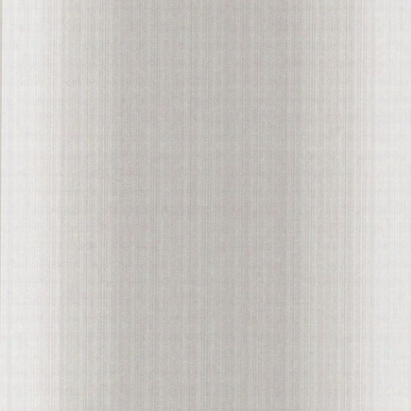 Blanch Taupe Ombre Texture Wallpaper Design By Brewsterhome Fashions