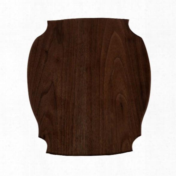 Small Shield No. 4 Design By Sir/madam