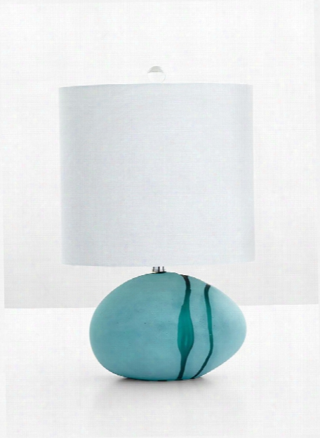 Small Terza Table Lamp Design By Cyan Design