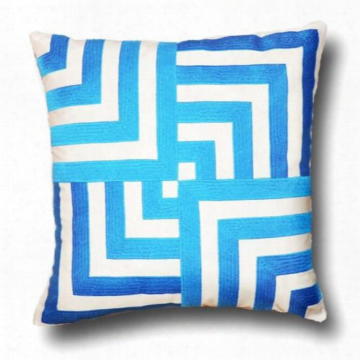 Sofie Pillow Design By 5 Surry Lane