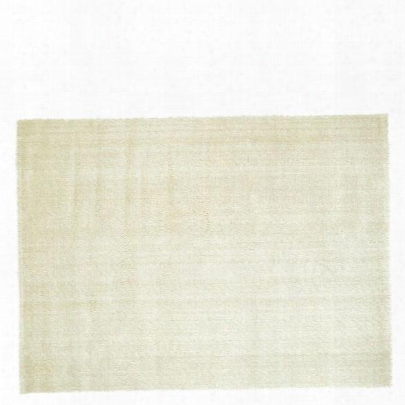 Soho Chalk Rug Design By Designers Guild