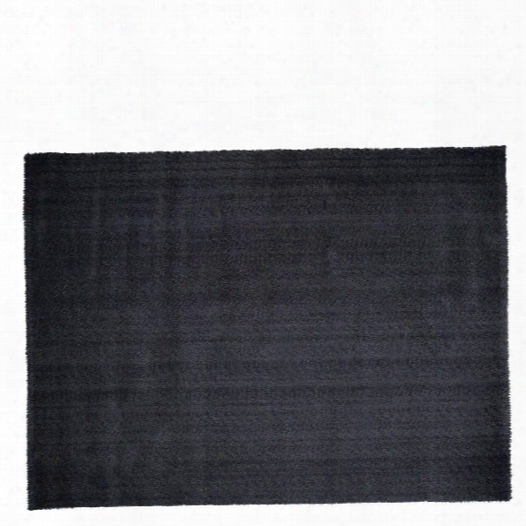 Soho Charcoal Rug Design By Designers Guild
