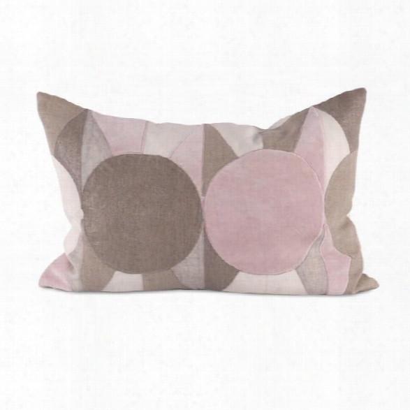 Sonia Pillow Nâ° 5 Design By Bliss Studio