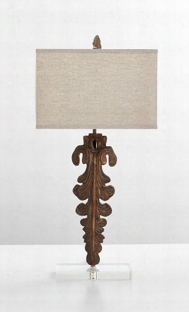 Soren Table Lamp Design By Cyan Design