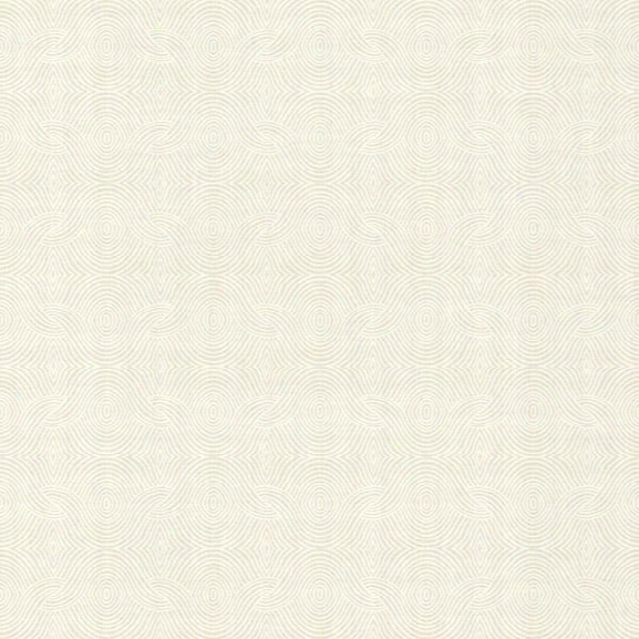 Spindrift Beige Swirl Wallpaper From The Seaside Living Collection By Brewster Home Fashions