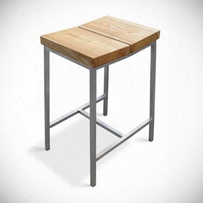 Stanley Stool Design By Gus Modern