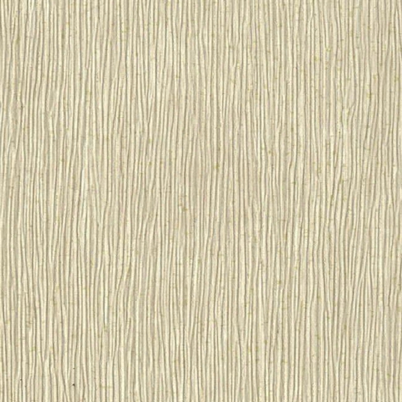Stanza Wallpaper In Beige Design By Candice Olson For York Wallcoverings