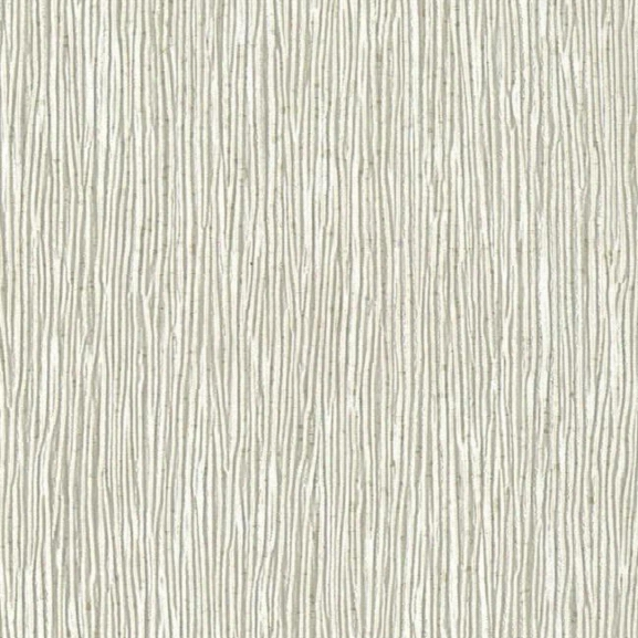 Stanza Wallpaper In White Design By Candice Olson For York Wallcoverings