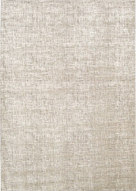 Starlight Collection Rug In Opal Design By Nourison