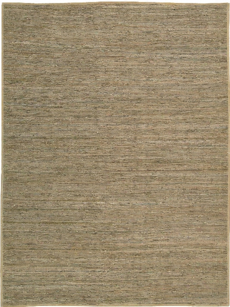 Stone Laundered Rug In Nature Design By Nourison