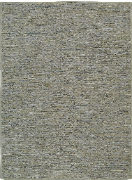 Stone Laundered Rug In Stone Design By Nourison