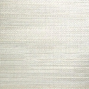 Stelios Grey Grasscloth Wallpaper from the Jade Collection by Brewster Home Fashions