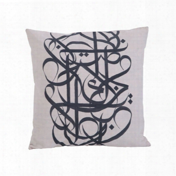 Street Pillow Ii Design By Lazy Susan