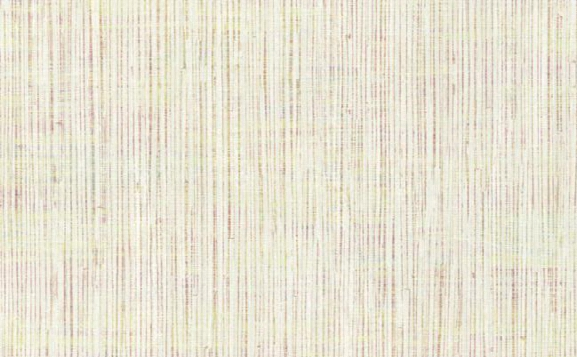 Striped Wallpaper In Cream Design By Seabrook Wallcoverings