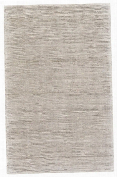 Structure Rug In Taupe Design By Bd Fine