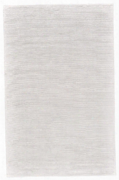 Structure Rug In White Design By Bd Fine