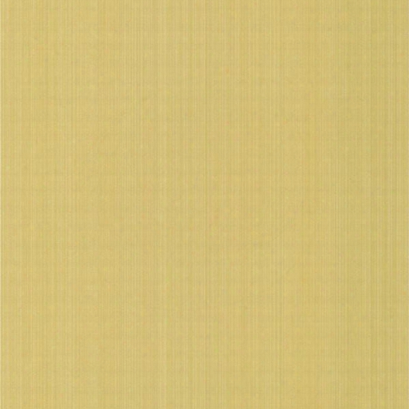 Suelita Striped Wallpaper In Chartreuse Green Design By Brewster Home Fashions
