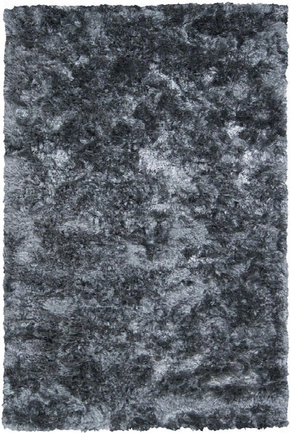 Sunlight Collection Hand-woven Area Rug Design By Chandra Rugs