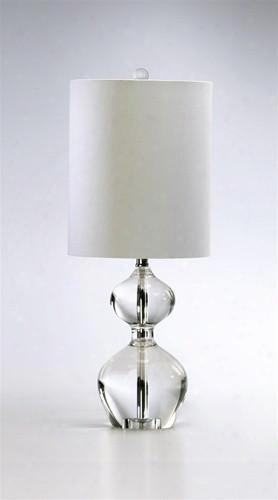 Sydney Table Lamp Design By Cyan Design
