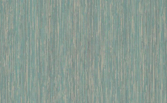 Tangier Stripe Wallpaper In Greens And Metallic Design By Seabrook Walllcoverings