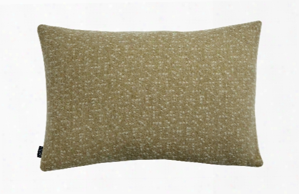Tenji Pillow In Khaki Design By Oyoy