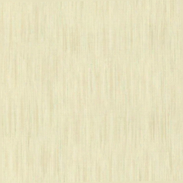 Threaded Stria Wallpaper In Beige And Green Design By York Wallcoverings
