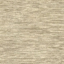 Tapis Beige Faux Grasscloth Wallpaper from the Beyond Basics Collection by Brewster Home Fashions