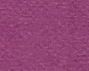 Texture Effect Wallpaper in Purple design by BD Wall